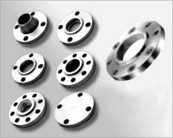 Flanges Supplier Abu Dhabi from TEAM TECHNICAL EQUIPMENT
