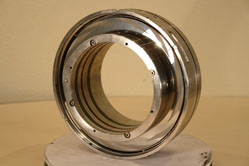 MECHANICAL SEALS from INMARCO FZC