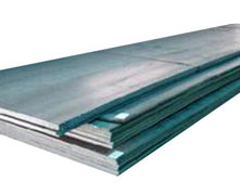 Steel Plates in Oman from JAINEX METAL INDUSTRIES