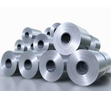 Steel Sheets from JAINEX METAL INDUSTRIES