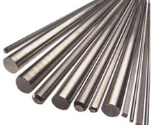 Steel Bar in Gulf from JAINEX METAL INDUSTRIES