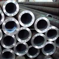 Stainless Steel Seamless Pipes from ARIHANT STEEL CENTRE