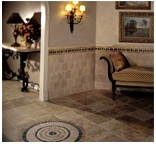 TILE CERAMIC MFRS & DISTRIBUTORS from LUCENT GROUP