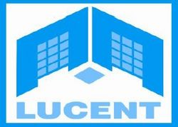 Project Financing UAE from LUCENT GROUP