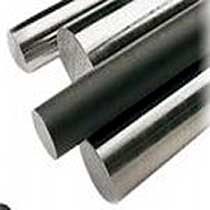 Stainless Steel Rods from NUMAX STEELS
