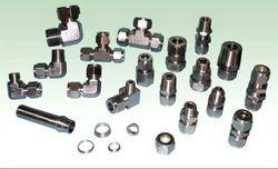 Stainless Steel Ferrule Fitting from GREAT STEEL & METALS