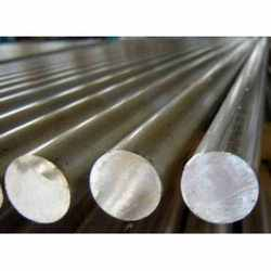 Inconel 800 Round Bars from GREAT STEEL & METALS