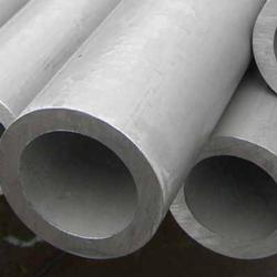 Inconel 825 Pipes from GREAT STEEL & METALS