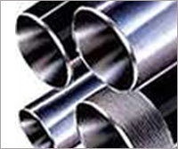 Alloy Steel Ibr Pipe from ARIHANT STEEL CENTRE