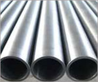 Alloy Steel Tube from ARIHANT STEEL CENTRE