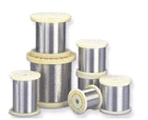 Steel Wire in Sharjah from CHAMAN METAL & ENGINEERING CO.