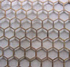 Perforated Sheets In Gulf from CHAMAN METAL & ENGINEERING CO.
