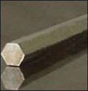 Carbon Steel Bar from ARIHANT STEEL CENTRE