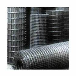 Wire Mesh from SANGHVI OVERSEAS