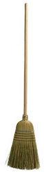 Broomstick