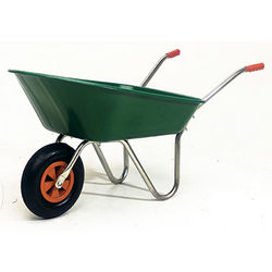 Wheelbarrow ARTCO