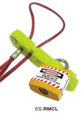 LOCKOUT TAGOUT DUBAI(Razor Multipurpose Cable)
