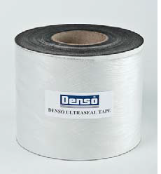 Denso Ultraseal Reinforcing tape (RT  from GULF SAFETY