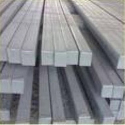 Carbon Steel Billets from SANGHVI OVERSEAS