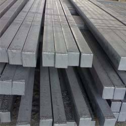 Mild Steel Billets from SANGHVI OVERSEAS