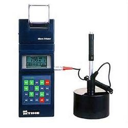 Hardness Testers from JUBILANT CALIBRATION & MEASUREMENT SERVICES LLC