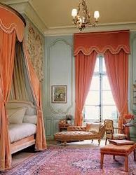CURTAINS WHOLESALER & MANUFACTURERS from GLOBAL MAX CURTAINS