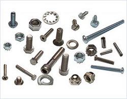 Grade 12.9 Alloy Steel Fasteners from PIYUSH STEEL  PVT. LTD.