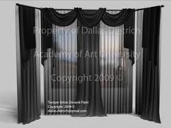CURTAINS  RETAIL from GLOBAL MAX CURTAINS