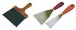 Filling Knives / Scraping Knives from AL JAZEERA AL ARABIAH AUTO SPARE PARTS TRDG
