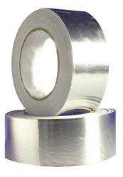 Aluminum Foil Tape from AL JAZEERA AL ARABIAH AUTO SPARE PARTS TRDG