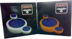 Foam Buffing Pad from AL JAZEERA AL ARABIAH AUTO SPARE PARTS TRDG