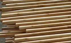 BROOM STICK from EXCEL TRADING COMPANY - L L C
