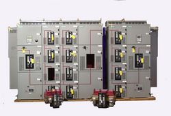 SWITCHGEARS from GLOBAL MACHINERY & INDUSTRIAL SOLUTIONS L.L.C