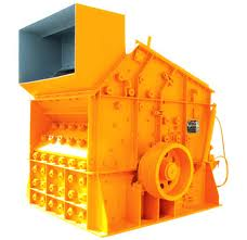 CRUSHING, SCREENING, WASHING PLANTS AND EQUIPMENT from GLOBAL MACHINERY & INDUSTRIAL SOLUTIONS L.L.C