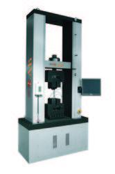 Tensile testing machines from EBI FZCO-UAE. WORKSHOP MACHINES & LAB EQUIPMENT