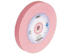 Grinding Wheels Cutting discs Diamond cutting disc from EBI FZCO-UAE. WORKSHOP MACHINES & LAB EQUIPMENT