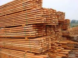 Timber from FALCON TRADERS