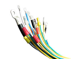 TERMINAL LUG CABLES from SIS TECH GENERAL TRADING LLC