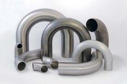 Tube Elbows from UDAY STEEL & ENGG. CO.