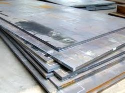 Steel Sheet from SUPER INDUSTRIES
