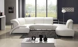 sofa upholstery from GLOBAL MAX CURTAINS