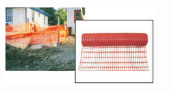 Safety Fences from TREADSAFE ENGINEERS (INDIA) PVT LTD.
