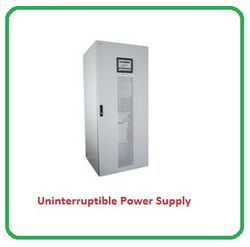 Uninterruptible Power Supply. GE UPS. APC. MGE from CONTROL TECHNOLOGIES FZE