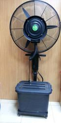 WATER SPRAY FAN from EXCEL TRADING COMPANY - L L C