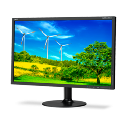 MONITORS AND ACCESSORIES from FOCUS NATIONAL EST.