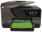 PRINTING & MULTIFUNCTION from FOCUS NATIONAL EST.