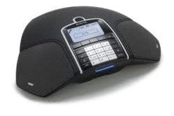 KONFTEL CONFERENCE PHONES from SIS TECH GENERAL TRADING LLC