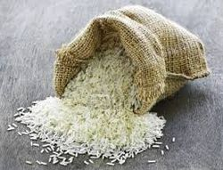 WHITE RICE (LONG GRAINED) from LUTEIN GENERAL TRADING L.L.C