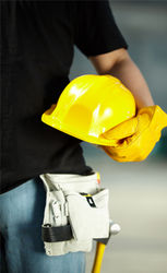 SAFETY EQUIPMENTS &CLOTHING & System Products