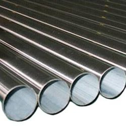 Alloy 20 Pipes from PIYUSH STEEL  PVT. LTD.